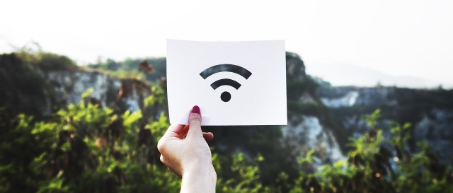 Wi-Fi Security Enhancements: Part 1 – WPA3-Personal (SAE)